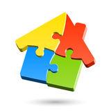 casa-di-puzzle-26456678