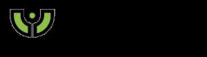 logo-fondazione-carical